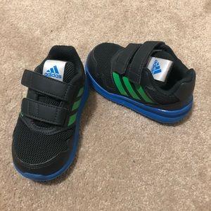 Adidas Sneakers Toddler 6